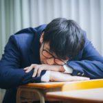 中学生の「過労死」、中国で問題化 宿題大量、睡眠削り「寝たい…」