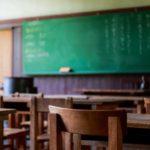 担任の指導直後、中3男子が自殺 夏休みの宿題提出促す