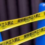 「宿題が終わらない」小学生3人が集団自殺未遂